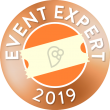 eschools_badge_eventexpert_bronze_2019